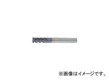 ダイジェット/DIJET スーパーワンカットエンドミル DZSOCS4100S8(3405273) JAN:4547328181623