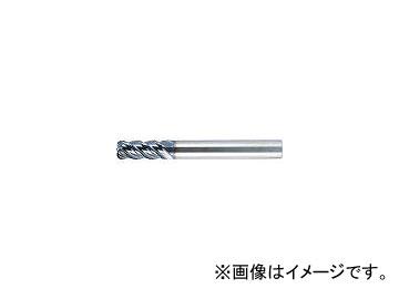 ダイジェット/DIJET スーパーワンカットエンドミル DZSOCS410005(2081962) JAN:4547328102918