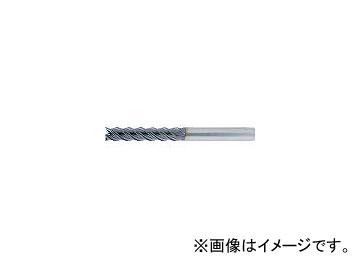 ダイジェット/DIJET スーパーワンカットエンドミル DZSOCL4060(2081547) JAN:4547328102499