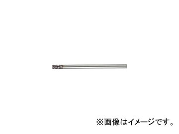 大きな取引 JAN:4547328297898:オートパーツエージェンシー スーパーワンカットエンドミル ダイジェット/DIJET DZSOCLS410010(3405010)-DIY・工具