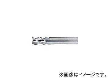ダイジェット/DIJET アルミ加工用ソリッドエンドミル ALSEES3100(2080729) JAN:4547328101553