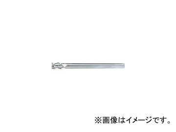 ダイジェット/DIJET アルミ加工用ソリッドエンドミル ALSEES3180LS(2080885) JAN:4547328101652