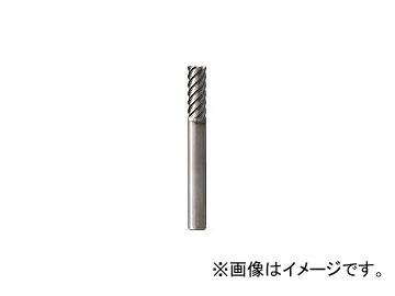 大見工業/OMI 高硬度鋼加工用エンドミル OEHSR0120(4211910) JAN:4993452690126