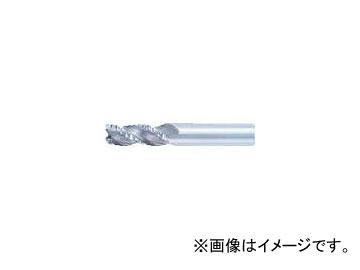三菱マテリアル/MITSUBISHI 超硬ノンコート CMRAD1000(6850235)