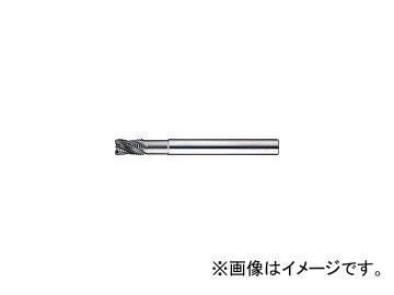 日立ツール/HITACHI エポックSUSウェーブEPSW4060-18-PN EPSW406018PN(4242939)