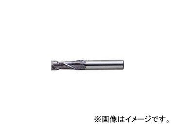 三菱マテリアル/MITSUBISHI バイオレットエンドミル 35.0mm VA2MSD3500(1078968)