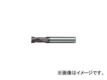 三菱マテリアル/MITSUBISHI バイオレットエンドミル 17.0mm VA2SSD1700(1078674)
