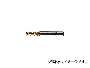 三菱マテリアル/MITSUBISHI Gセンター カットエンドミル 22.0mm G4MCD2200(1095331)