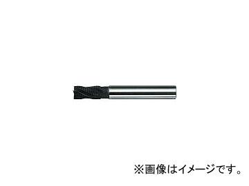 三菱マテリアル/MITSUBISHI バイオレットファインラフィンエンドミル VAMFPRD2200(1642898)