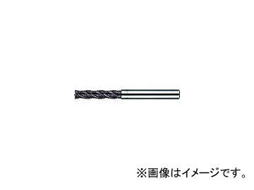 三菱マテリアル/MITSUBISHI バイオレットラフィングエンドミル VALRD1200(1622595)