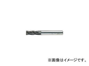 三菱マテリアル/MITSUBISHI バイオレットラフィングエンドミル VAMRD2200(1143859)