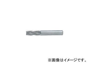 三菱マテリアル/MITSUBISHI ラフィングエンドミル(Mタイプ) MRD2200(1144316)