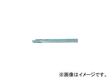 三和製作所/SANWA 自動盤用バイト超硬 SPB08TR M20(2175924) 入数:10本 JAN:4562130536621