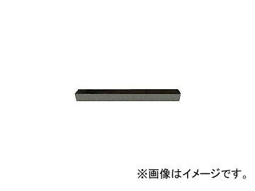 三和製作所/SANWA 完成バイトJIS1型角 SKB12X200(3054101) JAN:4580130740282