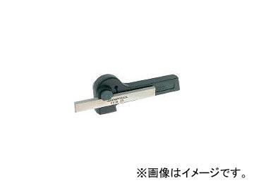 スーパーツール/SUPER TOOL ステッキバイトホルダーセット(ステッキバイト付) KST3S(3376443) JAN:4967521279338