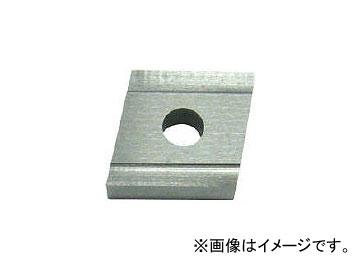 三和製作所/SANWA ハイスチップ 四角80° 09S8004BR1(4051289) 入数:10個 JAN:4580130747298