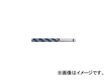 オーエスジー/OSG 超硬油穴付き3枚刃メガマッスルドリル5Dタイプ TRSHO5D13.5(6307736)