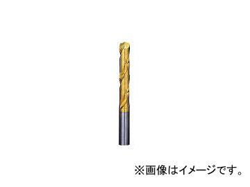 ダイジェット/DIJET シグマドリル DDS080M(2082977) JAN:4547328105988