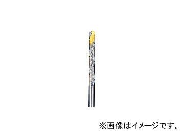 ダイジェット/DIJET シグマドリル DDS060L(2075041) JAN:4547328106879