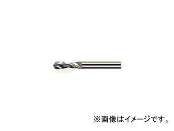 デキシー/DIXIE 超硬ドリル#1130シリーズ 113011.5(1064134) JAN:4526587054855