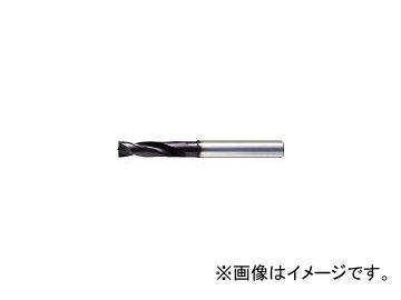 三菱マテリアル/MITSUBISHI バイオレット高精度ドリル 座ぐり用 ショート 24mm VAPDSCBD2400(6599745)