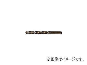 イシハシ精工/IS コバルト正宗ドリル 10.4mm COD10.4(2894939) 入数:5本 JAN:4957656721048