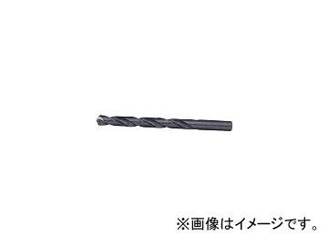 イシハシ精工/IS エクストラ正宗ドリル 12.3mm EXD12.3(2896320) 入数:5本 JAN:4957656711230