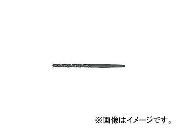 三菱マテリアル/MITSUBISHI テーパードリル 46.0mm TDD4600M4(1094068)
