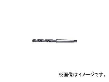 三菱マテリアル/MITSUBISHI バイオレットショートテーパドリル 汎用 VTDSD2000M2(1110543)