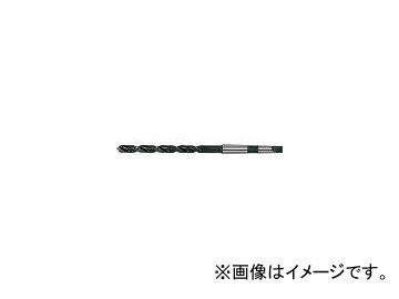 三菱マテリアル/MITSUBISHI コバルトテーパー 17.0mm KTDD1700M2(1159534)