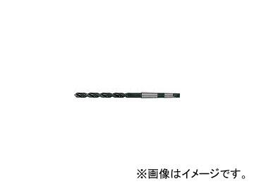 三菱マテリアル/MITSUBISHI コバルトテーパー 44.0mm KTDD4400M4(1160591)