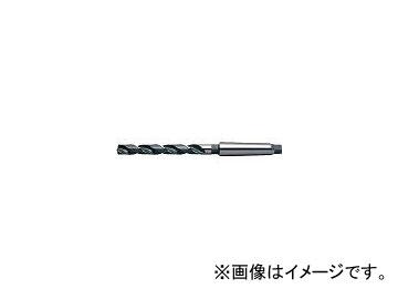 三菱マテリアル/MITSUBISHI 鉄骨用ドリル 32.0mm TTDD3200M4(1144928)