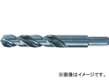 トラスコ中山/TRUSCO 細軸ドリル13型 26mm THJDL260(3912671) JAN:4989999094213