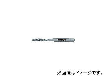 弥満和製作所 ニュースパイラルタップ SPM33X3.5(4512014)