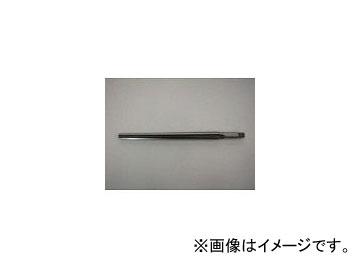 ミエラセン/MIERASEN テーパーピンリーマ TPR16.0(4327586) JAN:4560118897726