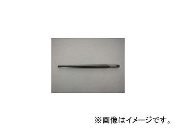 ミエラセン/MIERASEN テーパーピンリーマ TPR19.0(4327616) JAN:4560118897757