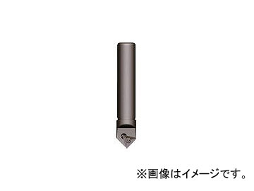 富士元工業/NICECUT チビエコ EMS1030T(4470907) JAN:4580114243778