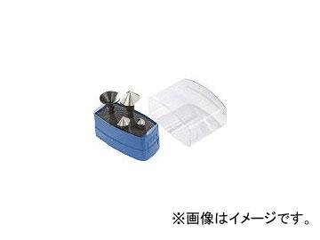 ノガ・ジャパン/NOGA カウンターシンクパワーツールセット CS7000(4413253) JAN:7290005390203