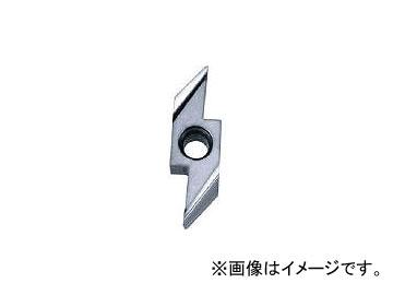 京セラ/KYOCERA 旋削用チップ KW10 超硬 ABW23R5015 KW10(6526926) 入数:10個 JAN:4960664138517