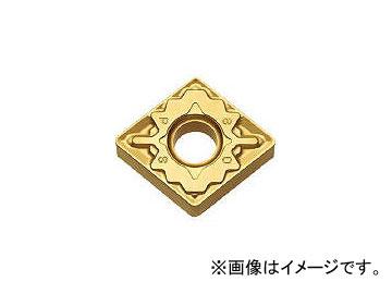 京セラ/KYOCERA 旋削用チップ CA525 CVDコーティング CNMG160612PS CA525(6528074) 入数:10個 JAN:4960664679621