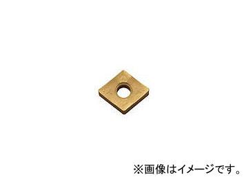 京セラ/KYOCERA 旋削用チップ CA5525 CVDコーティング CNMM120408HX CA5525(6528091) 入数:10個 JAN:4960664447220