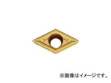 京セラ/KYOCERA 旋削用チップ CA525 CVDコーティング DCMT11T304GK CA525(6528571) 入数:10個 JAN:4960664680160