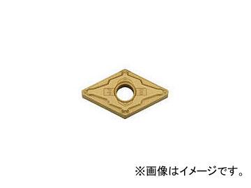 京セラ/KYOCERA 旋削用チップ CA525 CVDコーティング DNMG150408PP CA525(6529089) 入数:10個 JAN:4960664680603