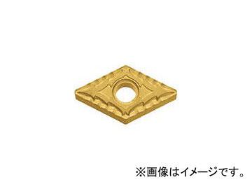 京セラ/KYOCERA 旋削用チップ CA515 CVDコーティング DNMG150412CQ CA515(6529305) 入数:10個 JAN:4960664676217