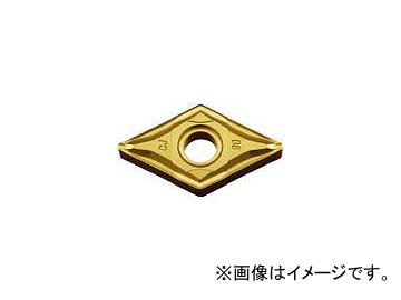 京セラ/KYOCERA 旋削用チップ CA525 CVDコーティング DNMG150412CJ CA525(6529291) 入数:10個 JAN:4960664680382