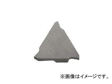 京セラ/KYOCERA 溝入れ用チップ PVDコーティング PR630 GB32R075 PR630(1430602) 入数:10個 JAN:4960664111824