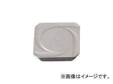 京セラ/KYOCERA ミーリング用チップ PR830 PVDコーティング SEMR1203AFERH PR830(6535348) 入数:10個 JAN:4960664460373