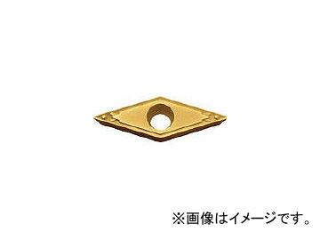 京セラ/KYOCERA 旋削用チップ CA525 CVDコーティング VBMT160412HQ CA525(6537171) 入数:10個 JAN:4960664682584