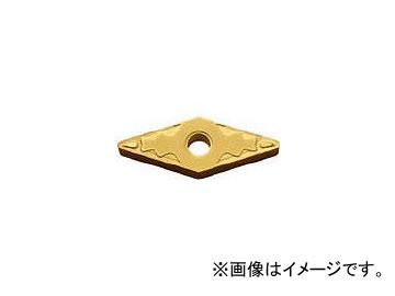 京セラ/KYOCERA 旋削用チップ CA525 CVDコーティング VNMG160412HQ CA525(6537723) 入数:10個 JAN:4960664682843