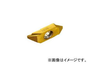 サンドビック/SANDVIK コロカットXS 小型旋盤用チップ 1025 MABR3020 1025(6097715) 入数:5個